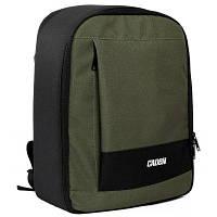 CADEN D6 Профессиональный рюкзак для камеры
