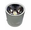 Точечный светодиодный светильник 20W SN20WRX