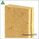 Звукоізоляційна мембрана Tecsound, фото 4