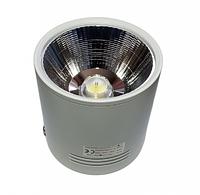 Точечный светодиодный светильник 30W SN30WWRX, фото 1