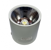 Точковий світлодіодний світильник 30W SN30WWRX, фото 1