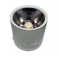 Точечный светодиодный светильник 30W SN30WWRX