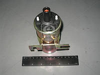 Катушка зажигания ВАЗ 2108, 2109, ТАВРИЯ (производство СОАТЭ) (арт. 027.3705), ACHZX