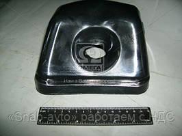 Облицовка горловины трубы наливной ВАЗ 2101 (производство БРТ)