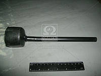 Маслоотделитель ВАЗ 2101 (производство АвтоВАЗ) (арт. 21010-101420000)