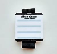 Планшет на руку Black Queen