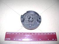 Бегунок ВАЗ 2101-07 бесконтактный (производство г.Москва) (арт. 38.3706.020)