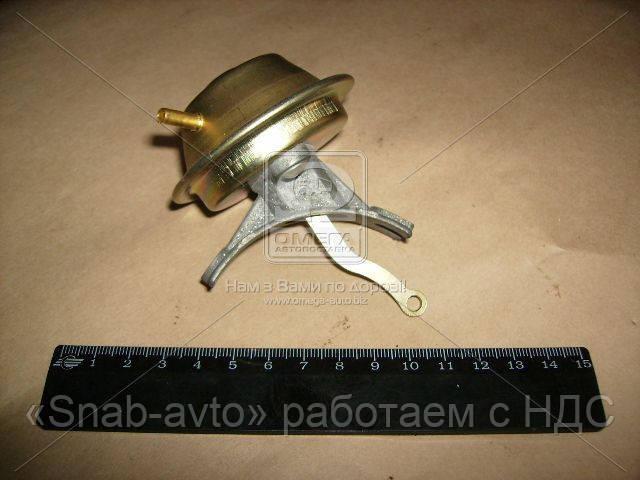 Вакуумный регулятор трамблера ВАЗ 2108 (производство г.Москва) (арт. 40.3706.600)