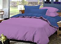 Комплект постельного белья Двуспальный Поплин 100% хлопок