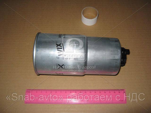 Фильтр топливный WF8327/PP968/2 (производство WIX-Filtron) (арт. WF8327), ABHZX