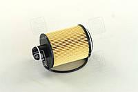 Фильтр масляный (производство Knecht-Mahle) (арт. OX559DECO), ACHZX
