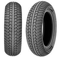 Michelin CITY GRIP WINTER 110/80 R14 59S