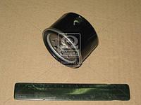 Фильтр масляный (Производство Knecht-Mahle) OC607, AAHZX