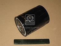 Фильтр масляный WL7401/OP592/5 (производство WIX-Filtron UA) (арт. WL7401), AAHZX