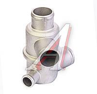 Термостат ВАЗ 2108 (производство Vernet) (арт. TH3359.87), AAHZX
