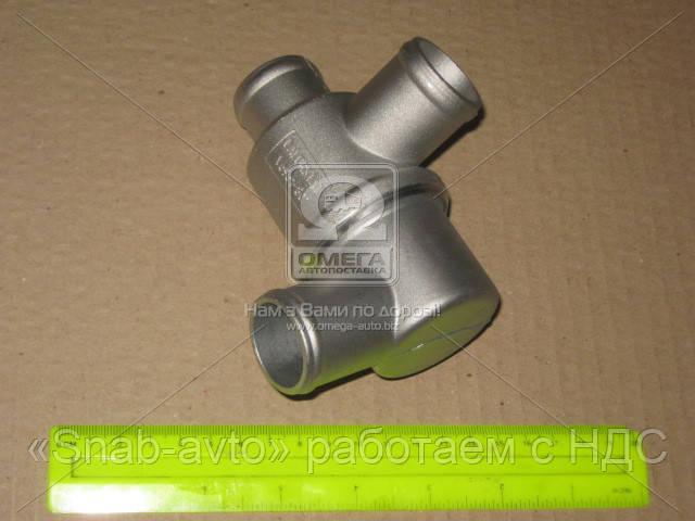 Термостат ВАЗ 2101-07 (производство Vernet) (арт. TH3720.80), AAHZX