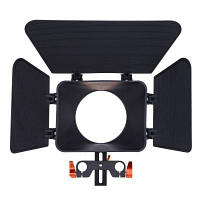 CS-M1 OR Матовый световой бокс для камеры 15539