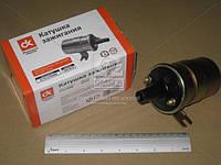 Катушка зажигания ВОЛГА Б-116-02  (арт. Б116-3705000), ABHZX