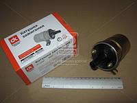 Катушка зажигания ЗИЛ Б-114Б-01  (арт. Б114-3705000), ABHZX