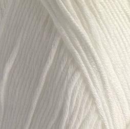 Пряжа Charm Vita Cotton, код 4151