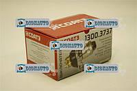 Выключатель массы 12В СОАТЭ ГАЗ-2217 (Соболь) (1300.3737)