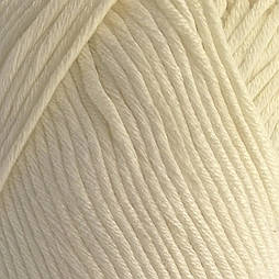 Пряжа Charm Vita Cotton, код 4153