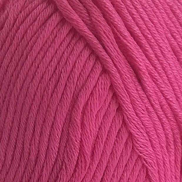 Пряжа Charm Vita Cotton, код 4155