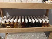 Пищевой концентрированный премиум ароматизатор xi`an для само замеса 10мл.