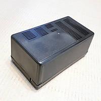 Корпус Z40W для радиоэлектроники 179х100х80, фото 1