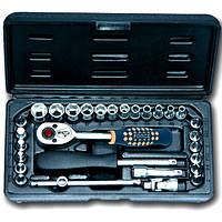 Набор инструмента 29 ед. Force 2292-9 F