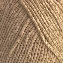Пряжа Charm Vita Cotton, код 4178