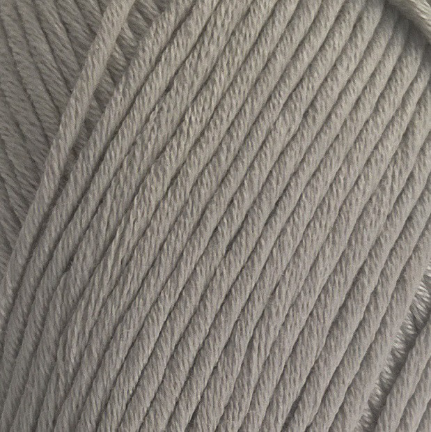 Пряжа Charm Vita Cotton, код 4179