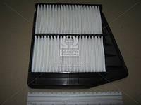 Фильтр воздушный HONDA WA9673/AP102/5 (производство WIX-Filtron) (арт. WA9673), ACHZX