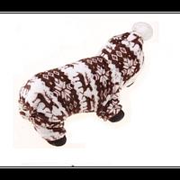 Комбинезон для собаки (Код: 0229)