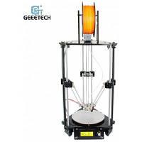 Geeetech Mini G2 Pro Delta 3D принтер DIY Американская вилка