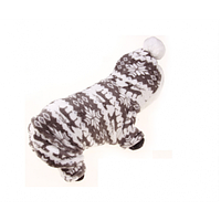Комбинезон для собаки (Код: 0230)