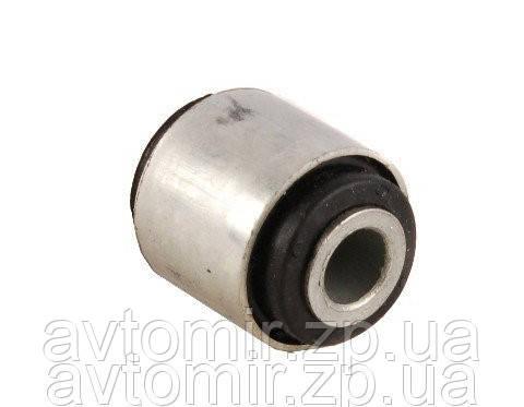 "Сайлентблок переднего амортизатора ВАЗ  2101-2107  (орех) ""БРТ"""