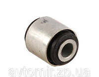 "Сайлентблок переднего амортизатора ВАЗ  2101-2107  (орех) ""БРТ"" , фото 1"