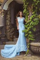 вечернее платье 1309, фото 1