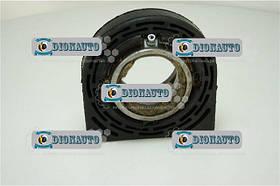 Опора карданного вала ГАЗ-53 (подвесной подшипник) ГАЗ-3306 (53А-2202081)