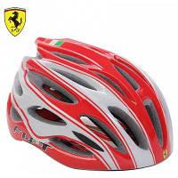 Шлемы для коньков Ferrari 33069