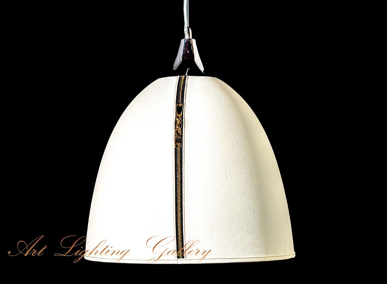 Стильная люстра подвес в стиле лофт 1802/1