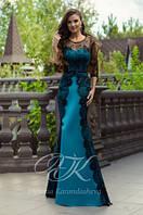 вечернее платье 1311, фото 1