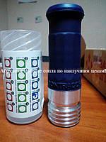 Пескоструйные сопла Performer 1000 ALU-PU, карбид бора, фото 1