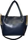 Женская сумка  MK средняя, фото 2