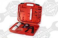 Прибор для тестирования утечек вакуума с насосом Profline 30999