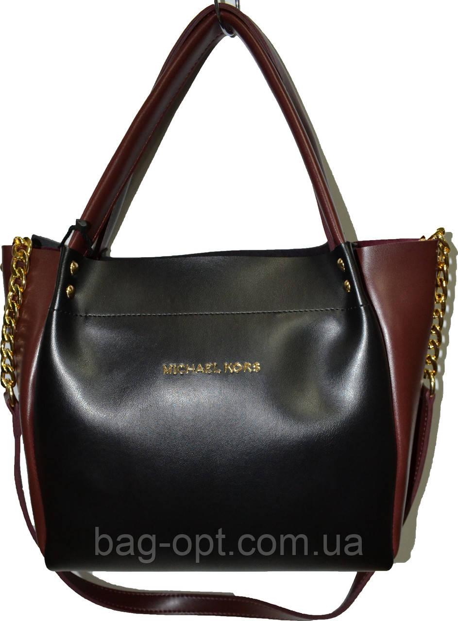 bcf94eae41da Женская сумка MK средняя: продажа, цена в Харькове. женские сумочки ...