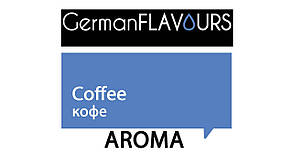 "Ароматизатор ""Кофе"", 5 мл, Германия"