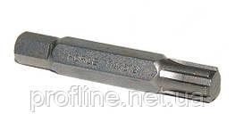 10 мм Бита Ribe M10, L=75 мм 1797510F