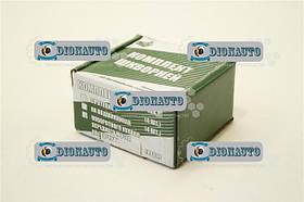 Шкворня Уаз 452,469 нового образца на шариках комплект УАЗ 3151 (3151-2304019)